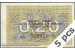LITHUANIA 30