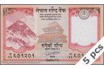 NEPAL 76