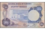 NIGERIA 14g