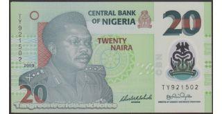 NIGERIA 34e1