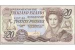 FALKLAND ISLANDS 15