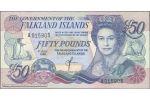 FALKLAND ISLANDS 16