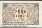 GERMANY, FEDERAL REPUBLIC 26