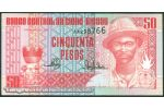 GUINEA-BISSAU 10