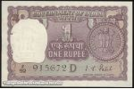 INDIA 77i