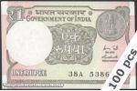 INDIA 117a