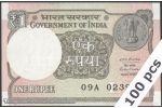INDIA 117b
