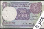 INDIA 78Ad