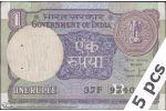 INDIA 78Ae