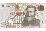 NORTHERN IRELAND Northern Bank LTD 198b