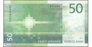 NORWAY 53