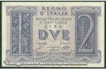 ITALY 27 (A.38)