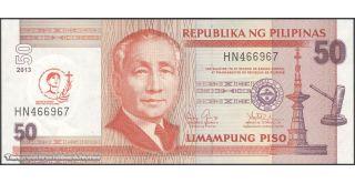 PHILIPPINES 215
