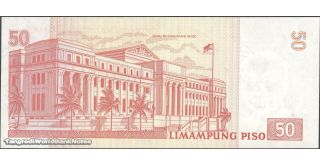 PHILIPPINES 216