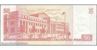 PHILIPPINES 217