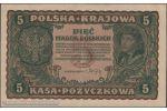 POLAND 24