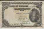 PORTUGAL 107b