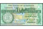 GUERNSEY 52c
