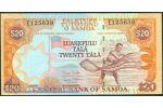 SAMOA 35b