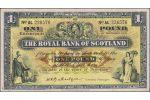 SCOTLAND 324b