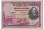 SPAIN 75b