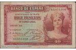 SPAIN 86a