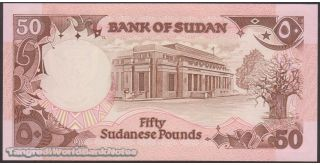 SUDAN 48