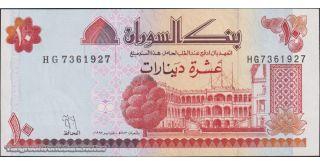 SUDAN 52a
